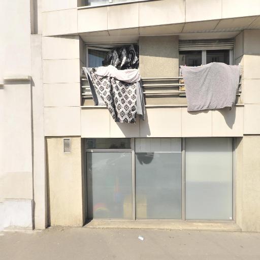 Hazac Evelyne - Mandataire immobilier - Paris