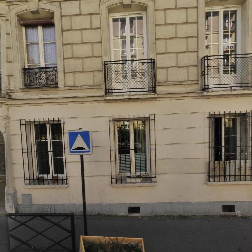 Les Surligneurs - Réseaux informatique - Paris