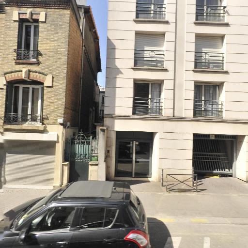 UFG Property Managers - Syndic de copropriétés - Paris