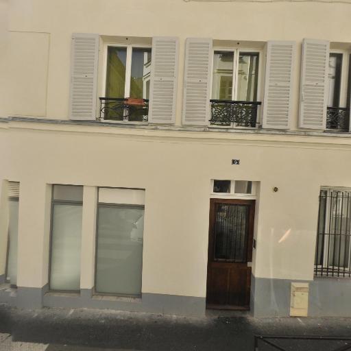 First Habitat - Agence immobilière - Paris