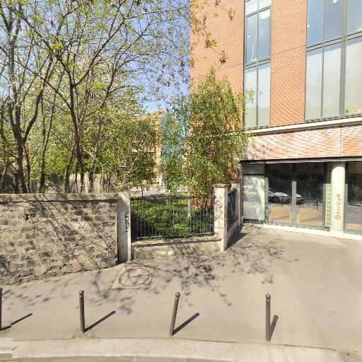 La France Du Nord Au Sud PARIS NORD SUD SKI NORD SUD - Location d'appartements - Paris