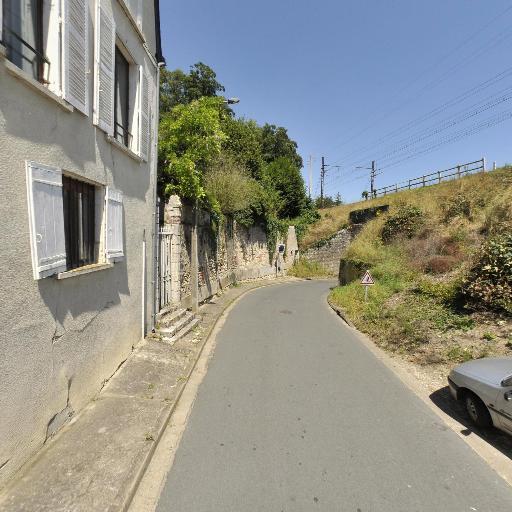 A2CS DV Finances DV Defisc - Courtier en assurance - Blois