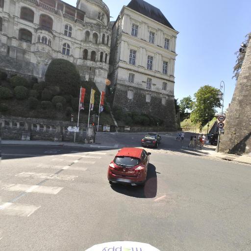 Ligue Enseignement du Loir et Cher - Association culturelle - Blois