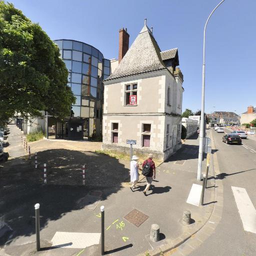 Comité CGT Région Centre - Syndicat de salariés - Blois