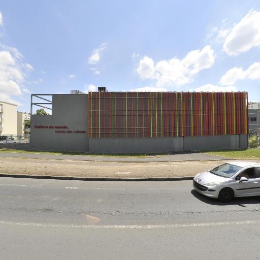 Centre D'information Sur Les Droits Des Femmes Et Des Familles - Association humanitaire, d'entraide, sociale - Blois
