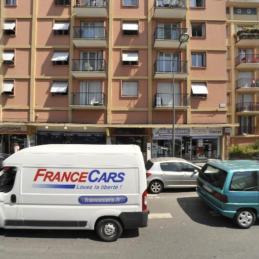 Gaz Technic Expansion - Vente et installation de chauffage - Rouen