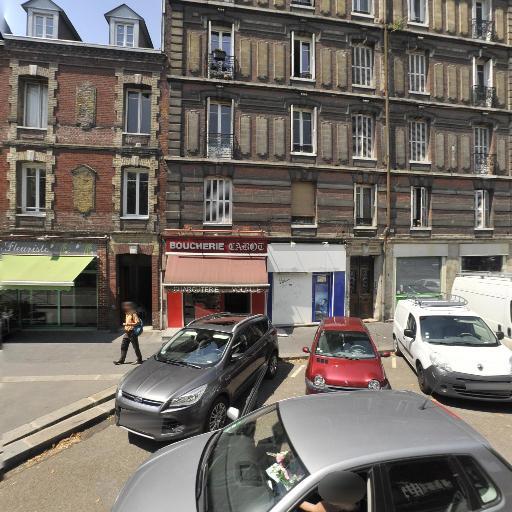 Boucherie Saint Vivien - Boucherie charcuterie - Rouen