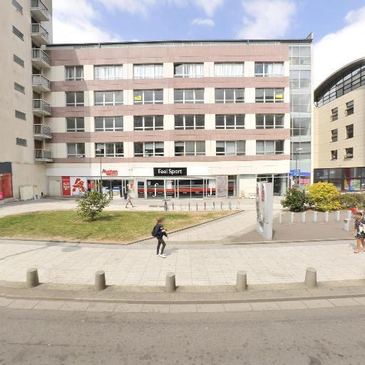 Vérone Beauté - Matériel pour soins esthétiques - Rouen
