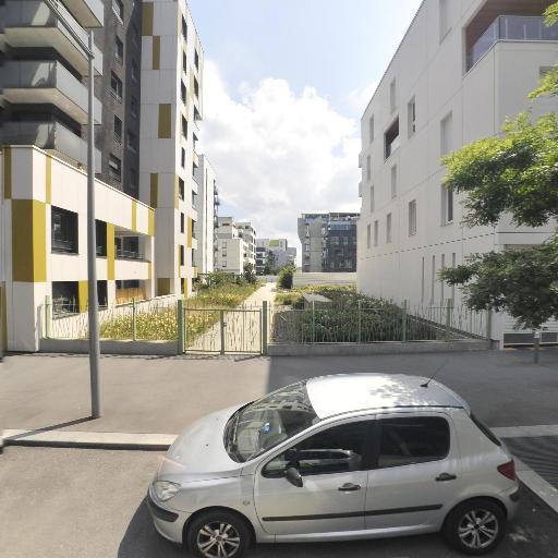 Pole Emploi Rouen luciline - Agence d'intérim - Rouen