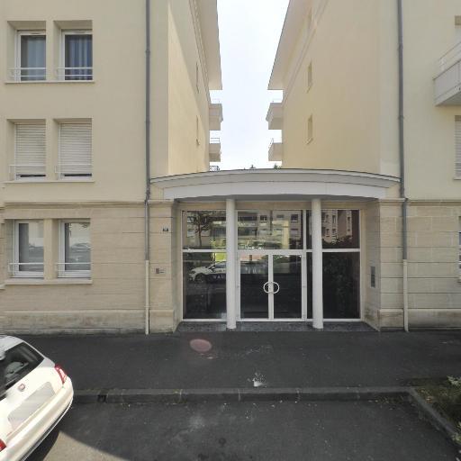 Autowash Center - Lavage et nettoyage de véhicules - Caen