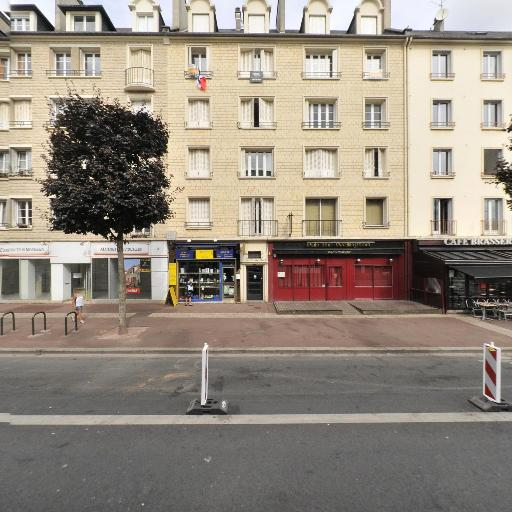 Romero Barbara - Achat et vente d'or - Caen