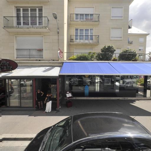 Côté particuliers - Agence immobilière - Caen