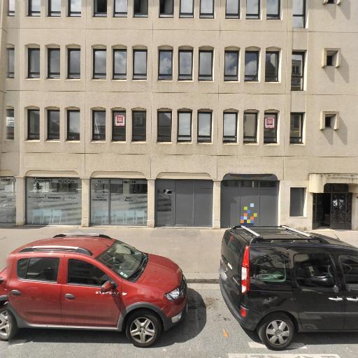 Mercier Bruno - Agence immobilière - Caen