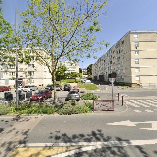 Direction Départementale de la Protection des Populations DDPP - Affaires sanitaires et sociales - services publics - Beauvais