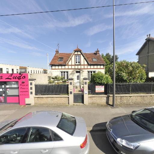 Coallia - Affaires sanitaires et sociales - services publics - Beauvais