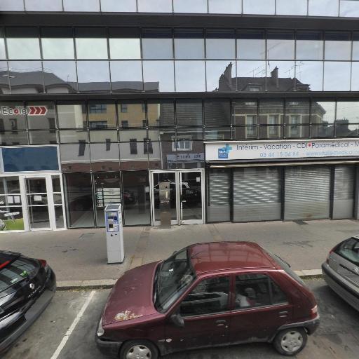 Credipro - Courtier financier - Beauvais