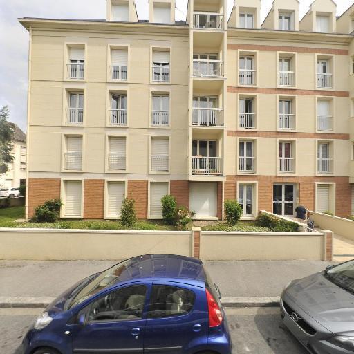 Cabinet Dubois-du Portal SA - Agence immobilière - Beauvais