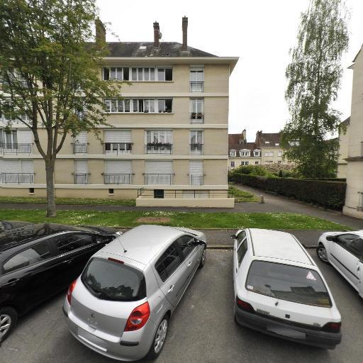 Cyber Scribe France - Vente en ligne et par correspondance - Beauvais