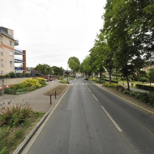 Lycée Saint Vincent - Lycée professionnel privé - Beauvais