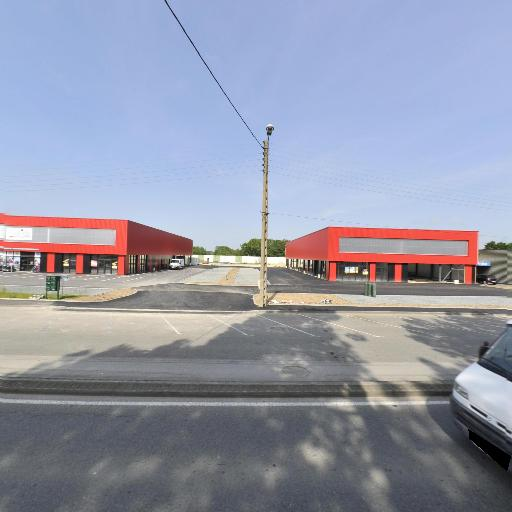 Body Family - Infrastructure sports et loisirs - Vannes