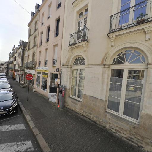 Agence Des Vénètes - Agence immobilière - Vannes