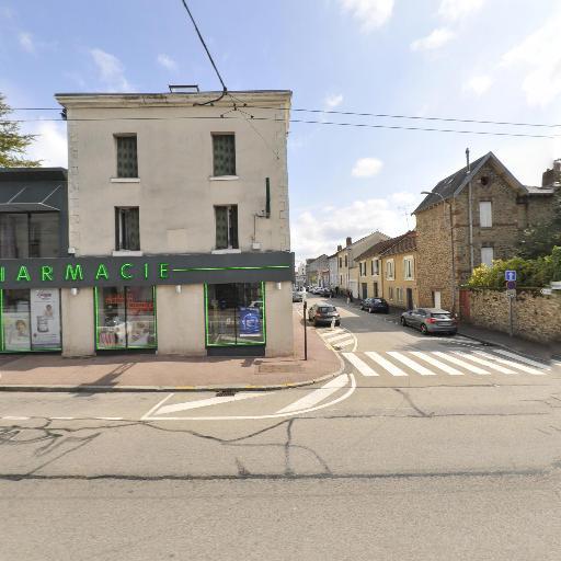 Pharmacie Bregeron SNC - Vente et location de matériel médico-chirurgical - Limoges