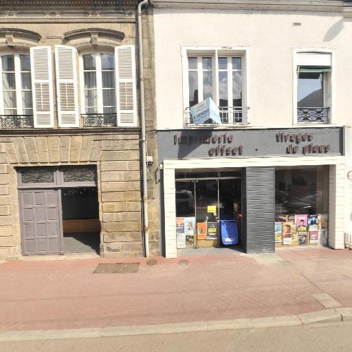 Copies Centre - Photocopie, reprographie et impression numérique - Limoges