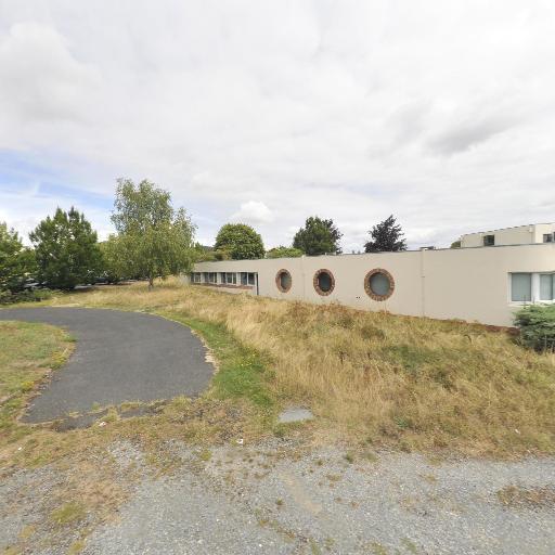 Apave Nord-ouest Sas - Diagnostic immobilier - Poitiers