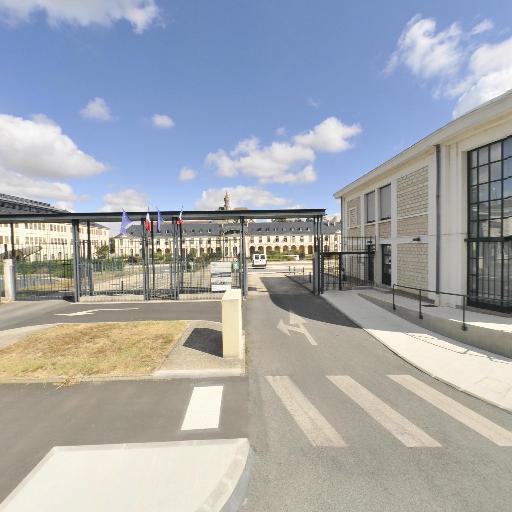 Junior Entreprise IAE Consultants JEIC - Conseil en communication d'entreprises - Poitiers
