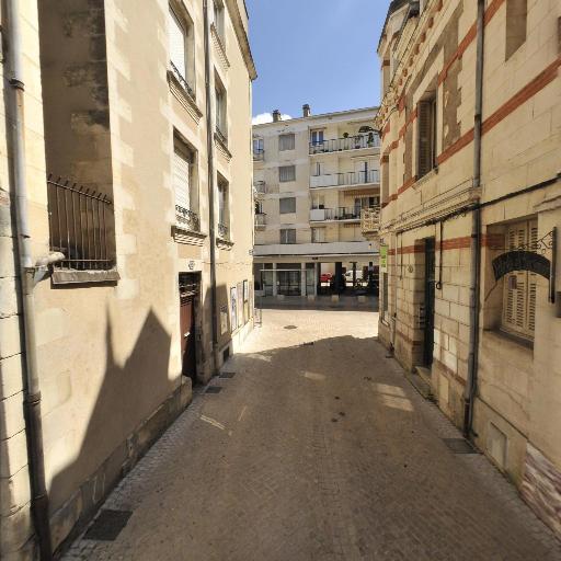 Les Ateliers d'Alice - Soutien scolaire et cours particuliers - Poitiers