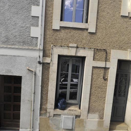 Best Rate - Conseil et études financières - Poitiers