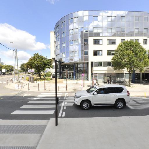 ISOSEL Ilna - Laboratoire d'analyse de biologie médicale - Nantes