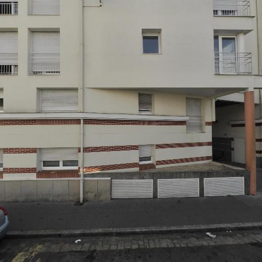 Voyager A Nantes - Location d'appartements - Nantes