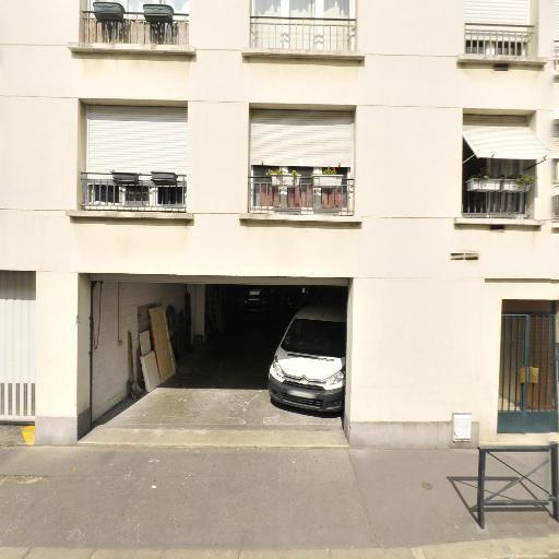 Leafy - Enseignement pour les professions artistiques - Nantes