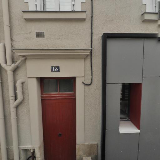 Wr2 Studio - Agence de publicité - Nantes