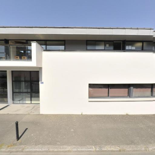 Association Les Papillons Blancs - Hébergement et services pour handicapés - Nantes