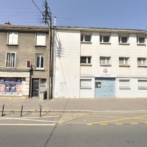 Collège Saint Raphaël - Collège privé - Nantes