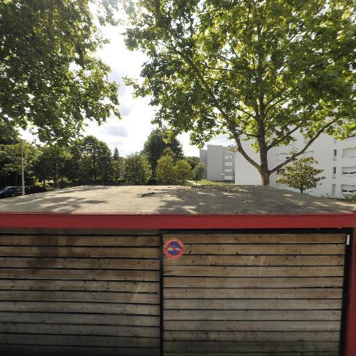 Isme - Enseignement supérieur privé - Nantes