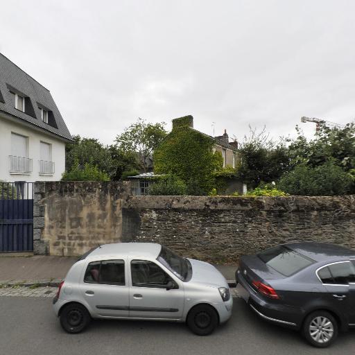 Bourcy Cabinet - Gestion locative - Nantes