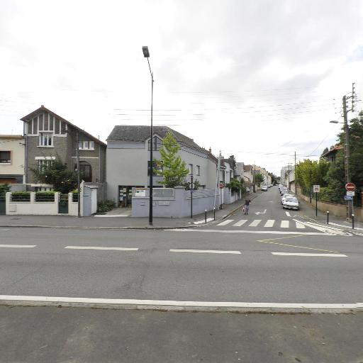 Murielle Gest'immo - Gestion locative - Nantes