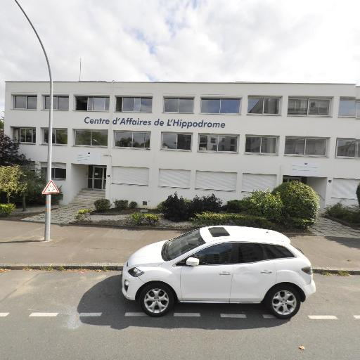 Abage Artisans Réunis - Serrurier - Nantes