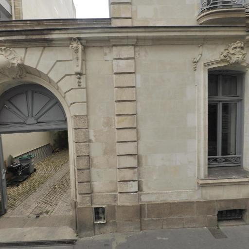 Institut De Sophrologie des Pays de la Loire - Sophrologie - Nantes