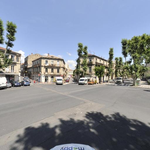 Benezech - Boucherie charcuterie - Montpellier