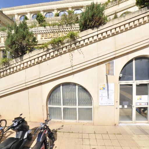 Coffea - Torréfaction de café - Montpellier