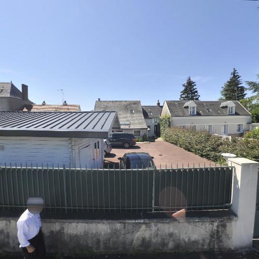 Lhotellier Diagnostic - Diagnostic immobilier - Tours