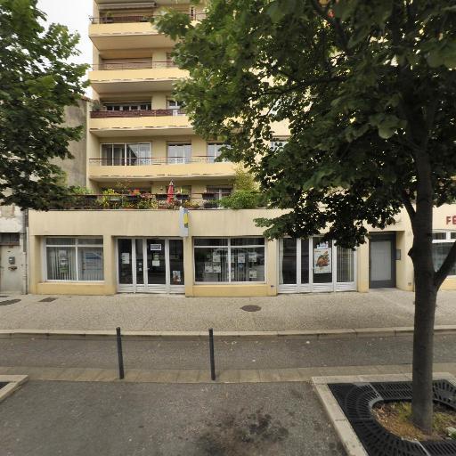 Vacances pour Tous 26 - Association éducative - Valence