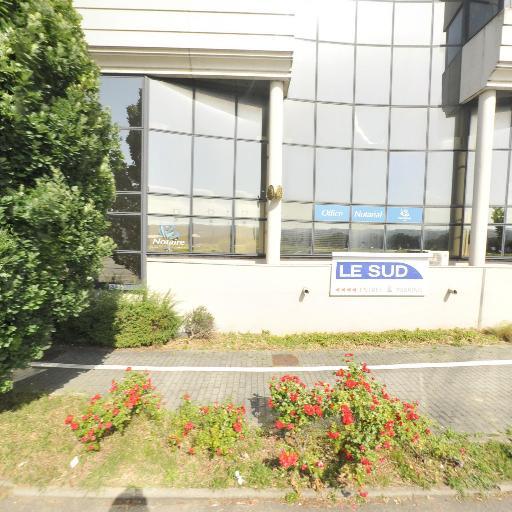 SERIS Security - Entreprise de surveillance et gardiennage - Valence