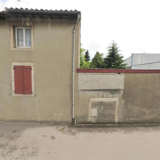 Calman Carrelage - Vente et pose de revêtements de sols et murs - Mâcon