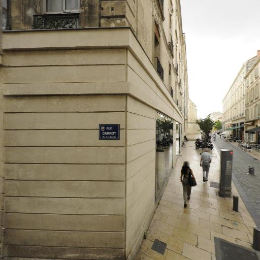 AESIO mutuelle - Mutuelle d'assurance - Avignon