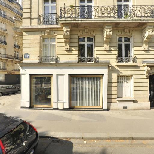 Otipi de Breteuil - Jouets et jeux - Paris
